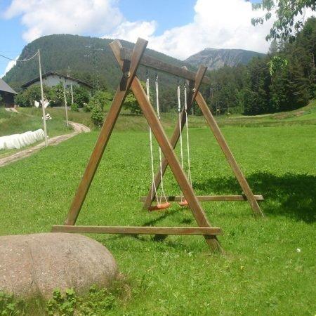 kinderurlaub-auf-dem-bauernhof-in-kastelruth-suedtirol-20
