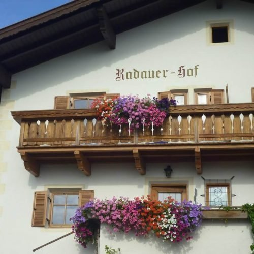 radauerhof-kastelruth-01-1