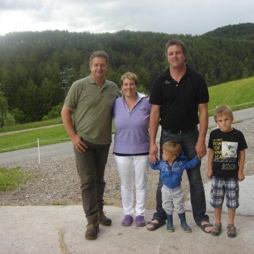 rauderhof-impressionen-urlaub-in-suedtirol-06